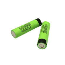 Bateria de íon de lítio líder e famosa 3.7v 4000mah