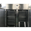 Energy Saving Rxh-54-B Hot Air Circulating Drying Oven