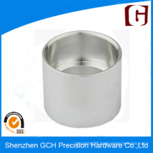 Nonstandard OEM Top Rank Machining Stainless Steel Fabrication