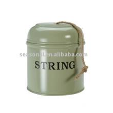 String Dispenser / String box