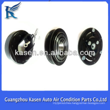 10s11c 6pk aircon compressor clutch for TOYOTA