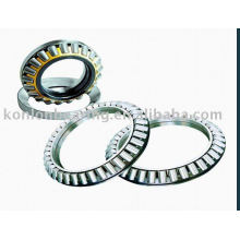 292xx ,293xx series Thrust Spherical Roller Bearing