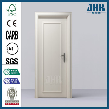 JHK One Panel Interior Doors With Frame