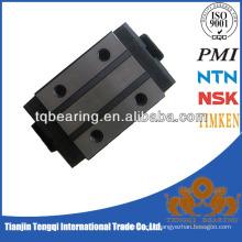 PMI Linear Guide MSA15A,MSA20A,MSA25A,MSA30A,MSA35A,MSA45A