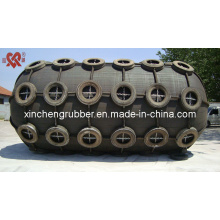 Diameter 3.3m Length 6.5m Ship Rubber Fender