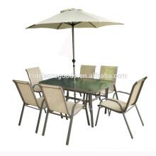 Обеденная мебель садовые комплекты стол и стулья