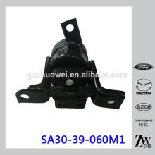 Piezas de recambio originales Montaje de motor de goma para Haima 7 SA30-39-060M1
