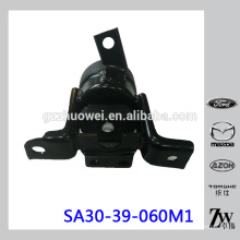 Pièce détachée authentique Montage moteur en caoutchouc pour Haima 7 SA30-39-060M1