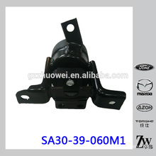 Genuine Spare Parts Rubber Engine Mount for Haima 7 SA30-39-060M1