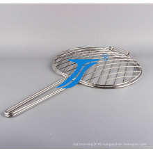 Barbecue Tool, BBQ/Barbecue Wire Mesh