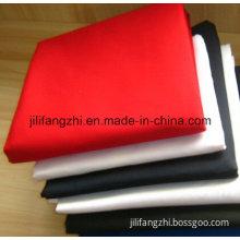 Blend/Tc/Twill/ Work-Wear/Uniform Fabric