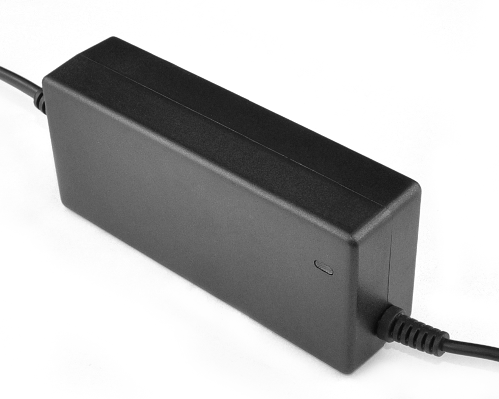36w Double Line Power Adapter 3