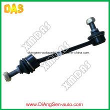 Auto Suspension Parts for Landrover Stablizer Link (RBM-100172)