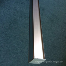 cheapest high bright linear led light