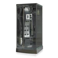 Mesa de acrílico de alta qualidade, sala de vapor