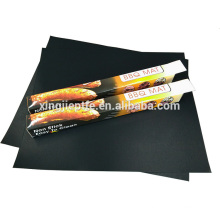 China wholesale websites new design fire retardant bbq grill mat