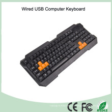 Сделал в последний Китай Ключевые Бортовой компьютер (КБ-1688)