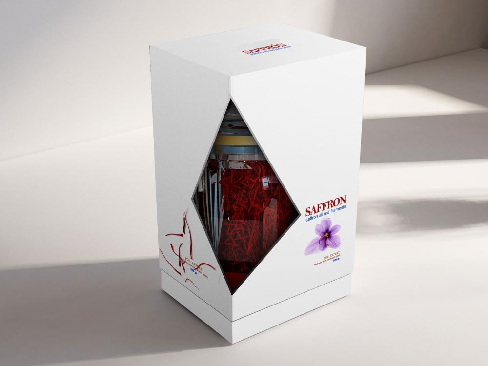 Perfume Box Packaging55 Jpg