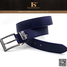 Latest wholesale made in china ladies broad belts
