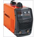 2016 new arrival high quality IGBT ARC Welding Machines(ARC 400)