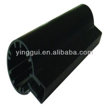 Perfil de aleación de aluminio 5183