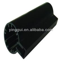 Profilé en alliage d'aluminium 5183