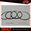 Genuine CUMMINS NT855 Piston Ring 4089810