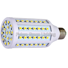 360degree 86SMD 5050 bombilla del LED