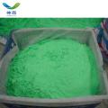 Grünes Pulver des industriellen Grades NiF2.4H2O Nickelfluorid