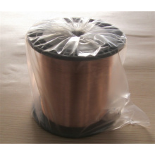 Copper Clad Aluminum Wire-CCA (0.50-0.68mm)