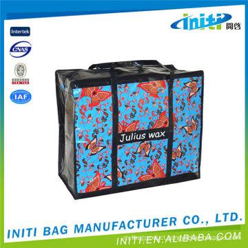 Hot sale china wholesale handbags