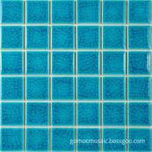 48 * 48 Mm Swimming Pool Tiles
