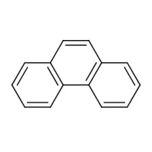 Phenanthrene (CAS No. 85-01-8)