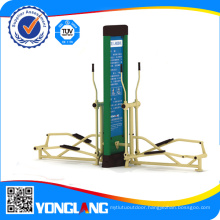 High Quality Exercise Equipment
