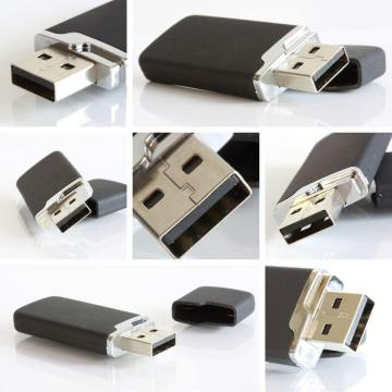 USB flash drive card U disk