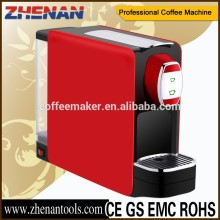 stainless steel coffee machine maker