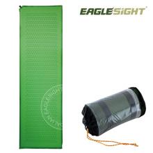 Camping Outdoor Soft Waterproof Sports Mat Floor Eaglesight