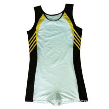 2014 Men's Singlet Wear, Comfortable