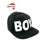 Print Boy Baseball Cap (wyy-10-25)