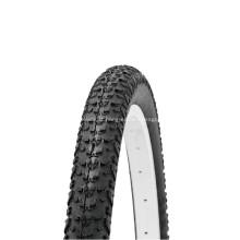 O pneumático popular da bicicleta caçoa o pneu da segurança da bicicleta