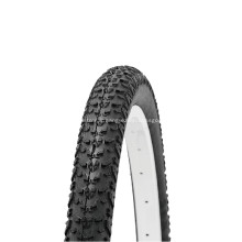 Pneu de sécurité pour vélo Bike Tire