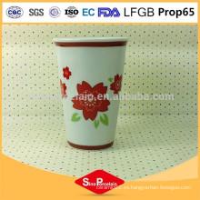Clásica de doble cerámica de viaje de cerámica para BS131223C