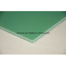 Эпоксидный стеклянный ламинированный лист (G11)
