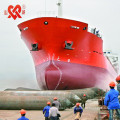 Сделано в Китае СИНЬЧЭН Бренд высокой производительности морской резиновые подушки безопасности/спасательные резиновые подушки безопасности/СП