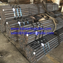 High temperature Seamless Line Pipe ASTM A106