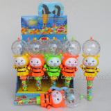 Brinquedos Doces (130910)