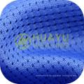 Single Layer Smooth 3D Air Mesh Mesh pour sacs YT-KF8507