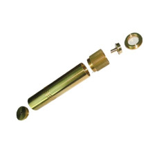 Brass Turning Assemble Spare Parts