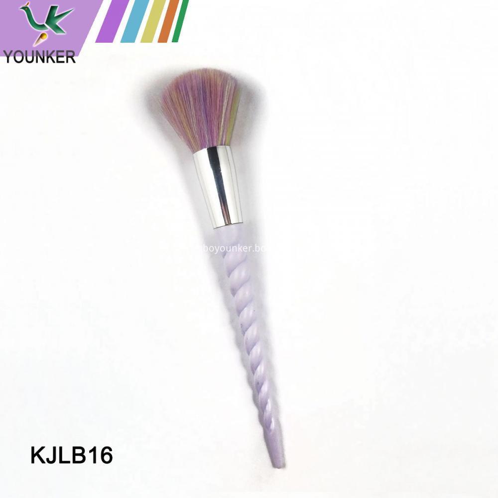 Kjlb16