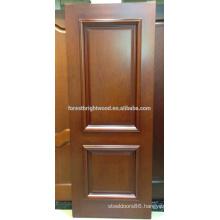 Painted Veneer Wooden Doors Prices